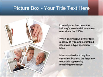0000084582 PowerPoint Template - Slide 23