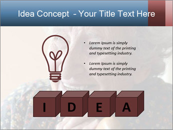 0000084582 PowerPoint Templates - Slide 80
