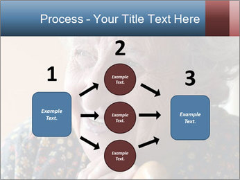 0000084582 PowerPoint Template - Slide 92