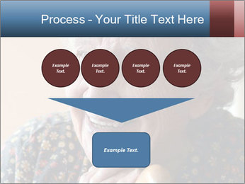 0000084582 PowerPoint Template - Slide 93