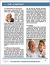 0000084582 Word Templates - Page 3