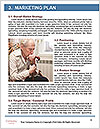 0000084582 Word Templates - Page 8