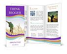 0000084583 Brochure Templates