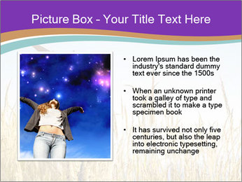 0000084583 PowerPoint Template - Slide 13