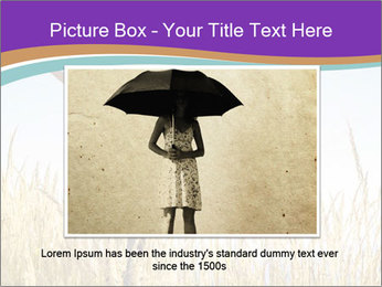 0000084583 PowerPoint Template - Slide 16