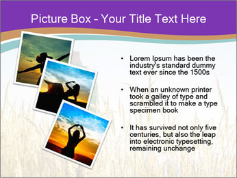 0000084583 PowerPoint Template - Slide 17