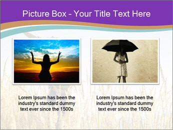 0000084583 PowerPoint Template - Slide 18