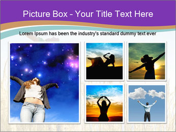 0000084583 PowerPoint Template - Slide 19