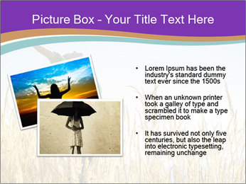 0000084583 PowerPoint Template - Slide 20
