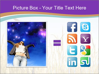 0000084583 PowerPoint Template - Slide 21