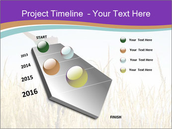 0000084583 PowerPoint Template - Slide 26