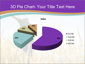 0000084583 PowerPoint Template - Slide 35