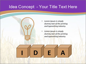 0000084583 PowerPoint Template - Slide 80