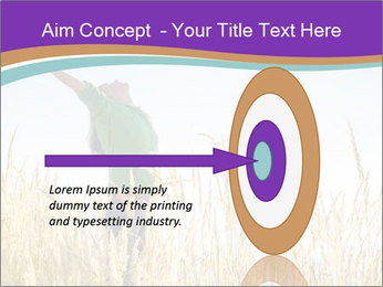 0000084583 PowerPoint Template - Slide 83