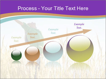 0000084583 PowerPoint Template - Slide 87