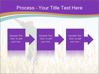 0000084583 PowerPoint Template - Slide 88
