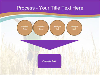 0000084583 PowerPoint Template - Slide 93
