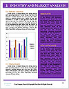 0000084583 Word Templates - Page 6