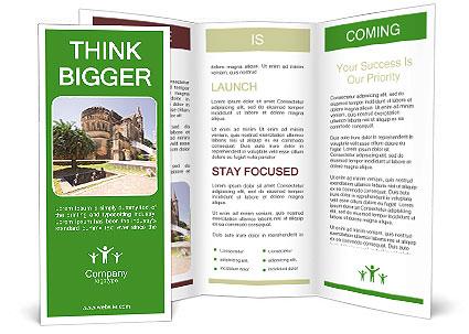 0000084584 Brochure Templates
