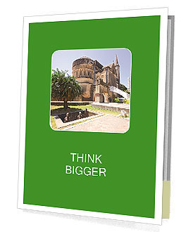 0000084584 Presentation Folder