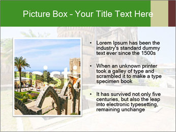 0000084584 PowerPoint Template - Slide 13