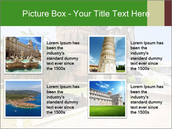 0000084584 PowerPoint Template - Slide 14