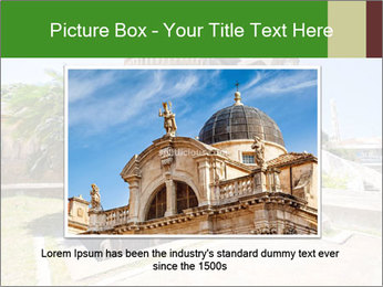 0000084584 PowerPoint Template - Slide 15
