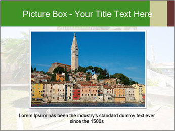 0000084584 PowerPoint Template - Slide 16