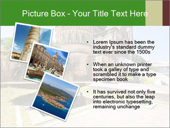 0000084584 PowerPoint Template - Slide 17