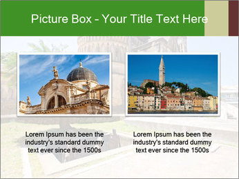 0000084584 PowerPoint Template - Slide 18
