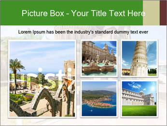 0000084584 PowerPoint Template - Slide 19