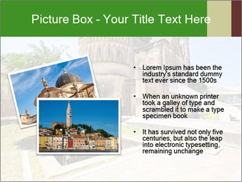 0000084584 PowerPoint Template - Slide 20