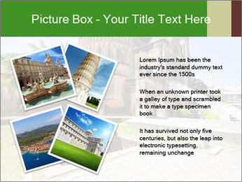 0000084584 PowerPoint Template - Slide 23
