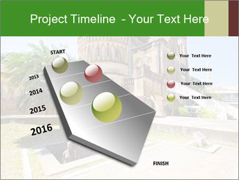 0000084584 PowerPoint Template - Slide 26
