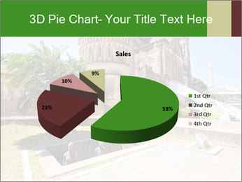 0000084584 PowerPoint Template - Slide 35