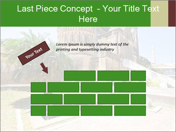 0000084584 PowerPoint Template - Slide 46