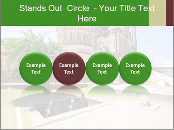 0000084584 PowerPoint Template - Slide 76