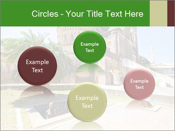 0000084584 PowerPoint Template - Slide 77