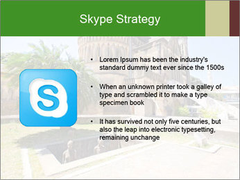 0000084584 PowerPoint Template - Slide 8