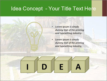 0000084584 PowerPoint Template - Slide 80