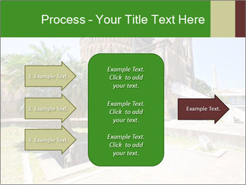 0000084584 PowerPoint Template - Slide 85