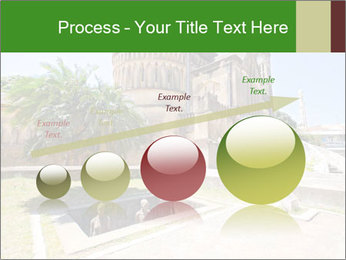 0000084584 PowerPoint Template - Slide 87