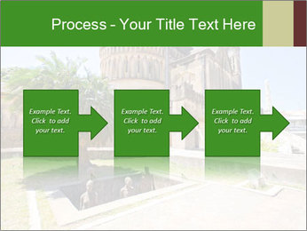 0000084584 PowerPoint Template - Slide 88