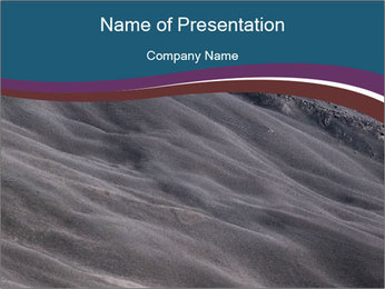 0000084585 PowerPoint Template