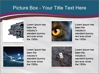 0000084585 PowerPoint Templates - Slide 14