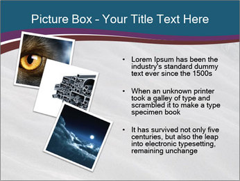 0000084585 PowerPoint Templates - Slide 17