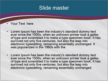 0000084585 PowerPoint Templates - Slide 2