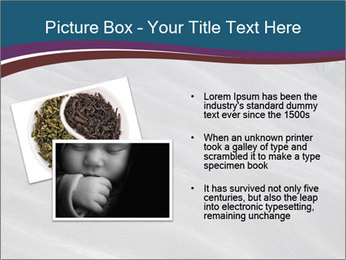 0000084585 PowerPoint Templates - Slide 20