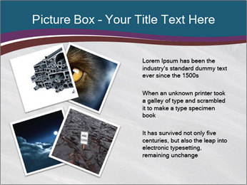 0000084585 PowerPoint Templates - Slide 23