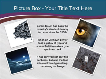 0000084585 PowerPoint Templates - Slide 24